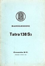 Anleitungen & Handbcher Bedienungsanleitungen 1978 HYUNDAI PONY ...