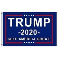 3x5 Flag Republican KAGA Trump 2020 Keep America Great President Donald MAGA US