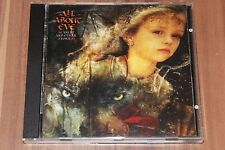 All About Eve - Scarlet And Other Stories (1989) (CD) (Mercury – 838 965-2)