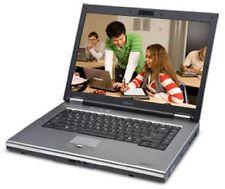 Toshiba Windows Vista PC Laptops & Notebooks