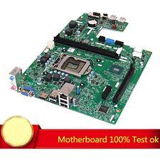 TJYKK FOR Dell Inspiron 3268 LGA1151 DDR4 Desktop System Motherboard Y2YM6