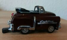 More details for rare retro lighter vintage cadillac car mancave