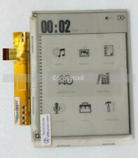 NEW 6 E-ink LCD screen ED060SC4 LF Compatible Pocketbook 301/603/611/612/613/602