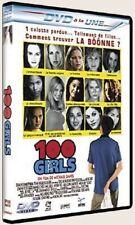 100 Girls - DVD