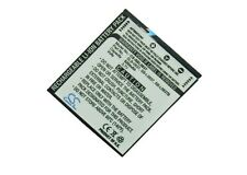 3.7V battery for Samsung Digimax L700S, Digimax L60, Digimax L83T, Digimax NV8