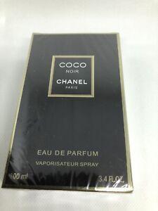 Chanel Coco Noir 100ML BRAND NEW Eau De Parfum for women