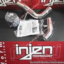 Injen SP Series Polish Cold Air Intake Kit for 2009-2013 Mazda 6 3.7L V6