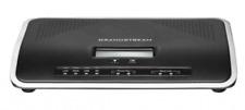 Grandstream UCM6202 @-FXO 2 FXS Ports IP PBX Appliance NEW