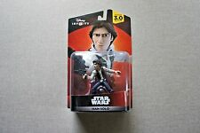 New Authentic Disney Infinity 3.0 Edition Star Wars Han Solo Action Figure
