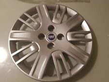 WHEEL CUP: FIAT Doblo 51755980