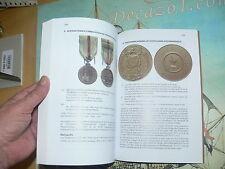 EUROPEES GENOOTSCHAP VOOR MUNT- EN PENNINGKUNDE: Jaarboek / Yearbook - 2010