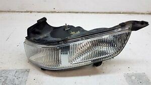 OEM 2006-2011 Cadillac DTS FR RH Fog Driving Light Lamp OEM