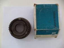 1980-1983 SKYLARK,CITATION,OMEGA,PHOENIX 4-Sp.Tr. 4TH SPEED INPUT GEAR GM 468296