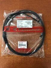 2005-2017 Kawasaki Throttle Cable Mule 600 610 Assy 54012-0127 OEM