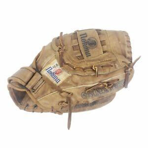 Nokona Baseball Glove RHT American Legend Series AMG 600 CW Professional USA
