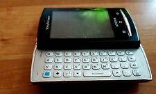 Sony Ericsson Xperia U20i ( defekt )