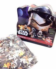 Disney Star Wars Storm Trooper The Force Awakens Jigsaw Puzzle 1000 Piece 18x24
