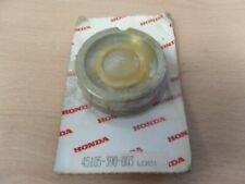 HONDA CB350-750 Brake Pads Nos part 45105-390-003 # 465