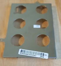 Advent 7113 Caddy Frame Hard Disk Drive Fitting SHX23456770707047