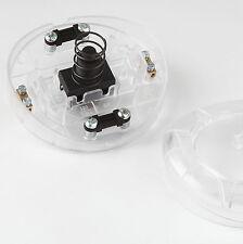Fuß-Tretschalter Fußschalter Schnurschalter Schnur-Zwischenschalter 250V/2A