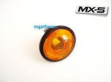 mazda mx5 side indicator NA NB NC mk1 mk2 mk3 1989 - 2015