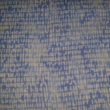 Kanvas Harmony 05511-05 Cotton Quilting/Sewing Fabric