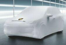 New Genuine Porsche Cayenne 958 2011 - 2017 Indoor Car Cover 95804400008