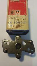1962-64 1970-71 CORVETTE NOS Distributor Cam w/weight plate NOS GM 1966686