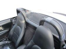 Windblox Porsche Boxster Cayman 1997-2011, Windscreen Wind Deflector Windblocker