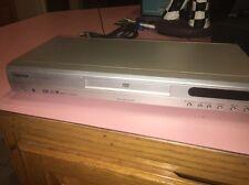 Toshiba SD-310V Lecteur DVD