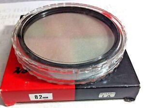 Bower 82mm Skylight 1A Coated Glass Lens Filter sky1A  Japan 82 mm Skylight1A