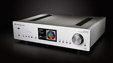 Cambridge Audio Azur 851n 851-n Network Reference Silver