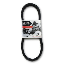Gates Drive Belt 2016 Yamaha Yxe70 Wolverine R-Spec Eps G-Force C12 Carbon ms (Fits: Wolverine R-Spec)