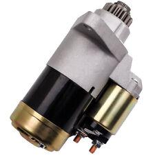 HIGH TORQUE Starter Motor 1.3L 14Teeth N3R3-18-400 for Mazda RX8 RX-8 2003-2012