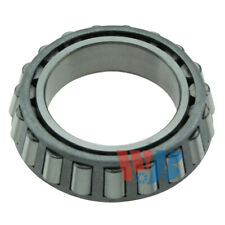 Rear Wheel Bearing / Tapered Roller Bearing Cone WJB WTJLM710949 Cross JLM710949