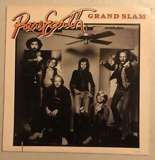 "Rare Earth, Grand Slam, 12"" Vinyl LP Record, Prodigal P7-10027R1, 1978"
