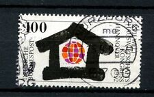 Germany 1992 SG#2468 Home Economics Congress Used #23972