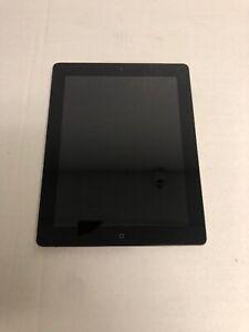 Apple iPad 2 32GB, Wi-Fi   + Cellular, AT&T A1396