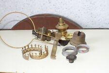 ersatzteile für antike lampen