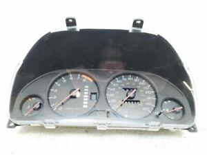 1997 1998 1999 2000 2001 Prelude Speedometer Cluster  OEM 78100-S30-A000