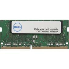 Dell 16GB DDR4 SDRAM Memory Module