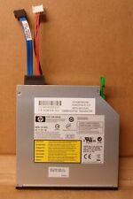 HP DC7900 8000 8100 8200 8300 USDT DVD-RW Burner SATA Drive + Sata Cable