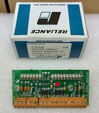 RELIANCE ELECTRIC 0-57005 MINPAK PLUS REMOTE OPERATED KIT PCB NEW IN BOX