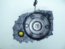 Automatikgetriebe Volvo V70 III (BW) 2.4 D  31259368 90212km  Getriebe