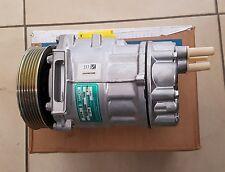 Compressore Peugeot Expert 2.0 HDI Dal 2006 -> Originale