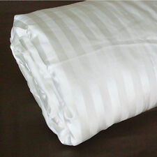 100 Silk Filled Quilt Doona Coverlet Duvet Comforter Blanket Bedspread King / Winter Weight