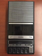 Coleco Portable Cassette Tape Recorder Atari 2600 Extremely Rare! VINTAGE!UNUSED