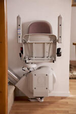 Stairlifts & Home Lifts