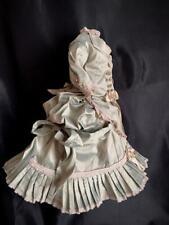 """Dress for a Fashion Doll app.15-16"""" Doll by Gabriella'S Fine Doll Clothing"""