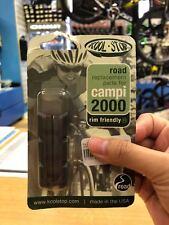 Kool Stop Campi 2000 Brake Pad Carbon For Campagnolo
